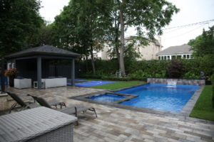 burlington-fiberglass-pool-installation