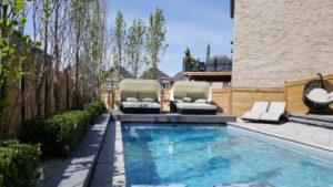 orillia-fiberglass-pool-installation