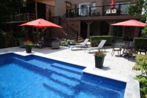 toronto-fiberglass-pool-installation